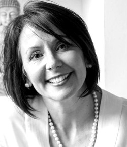 Christa Gyori - Leaders on Purpose