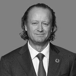 Jan Erik Saugstad