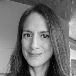 Natalia Vega-Berry