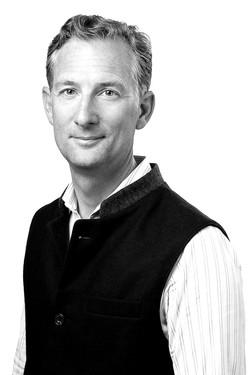 Dr. Arlo Brady
