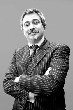 Karim Lesina