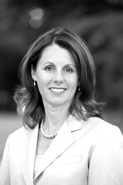 Heidi Gardner - Harvard Law School &