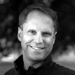 J. Carl Ganter - CEO