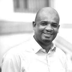 Dr Aboubacar Kampo - UNICEF