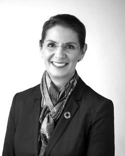 Helle Bank Jørgensen - Competent Boards