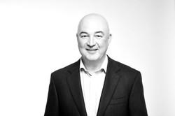 Alan Jope - Unilever