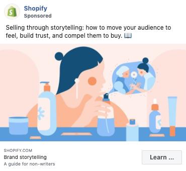 shopify 3