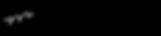 Logo_OHMBaby_ZwartLang.png