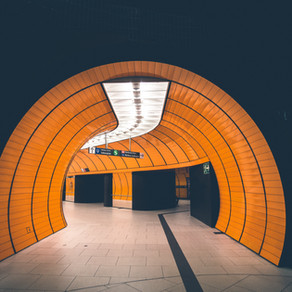 Webinar de infraestructura subterránea destaca dos proyectos de oficinas chilenas