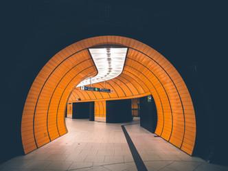 Métro Lisbonne 2019 : quel ticket acheter ? Comment cela fonctionne ?