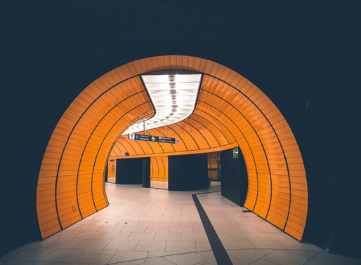 Transfert Gare de Chambery TGV vers serre chevalier à partir de 50€/personne