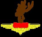 kailey deer nz, 新西兰 鹿产品,紐西蘭 鹿產品