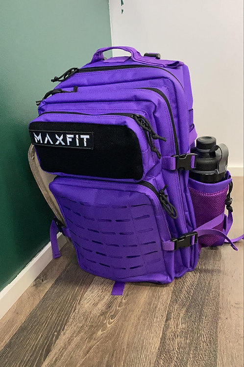 Pro Trainers Backpack