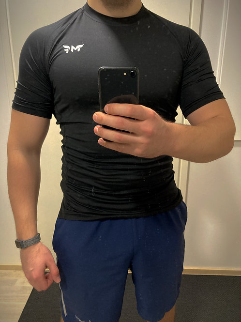 Pro Shirt