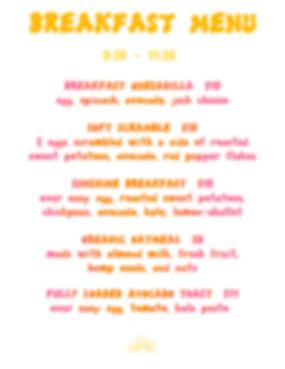 breakfast menu - feb 2020_update.jpg