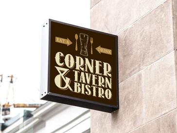 Corner Tavern & Bistro