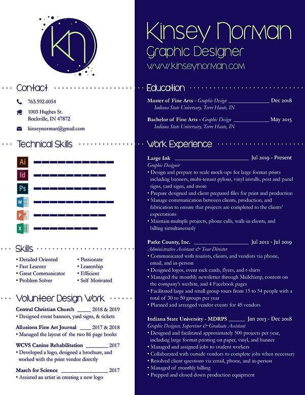 kinseynorman_resume2020-01.png