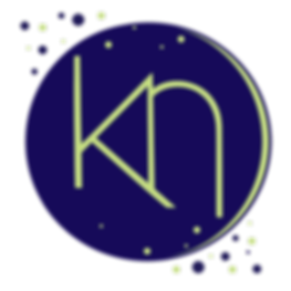 kn_logo-05.png