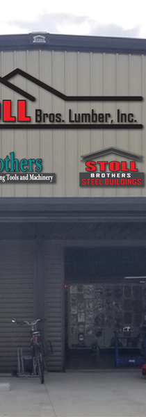 StollBrothersBuildingFront_proof2-01.png