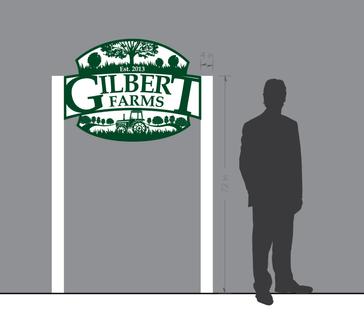 Gilbert Farms