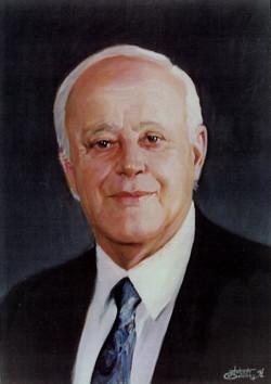 Dov Shelansky