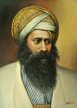 Ben-Ish-Chai