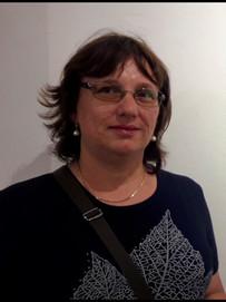 Irina Zenina