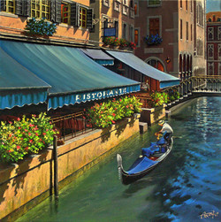 Venice. Morning on the channel80.jpg