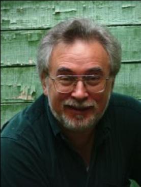 Boris Petrushansky