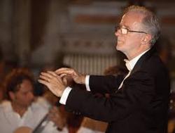 Elio Galvagno