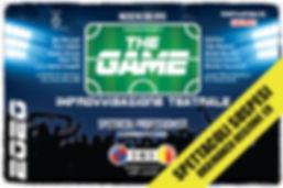 thegame2020-15x10_sospesi.jpg