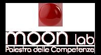 moonlab_logo2018_3_200.png