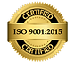 ISO-9001-Logo-300x250.png