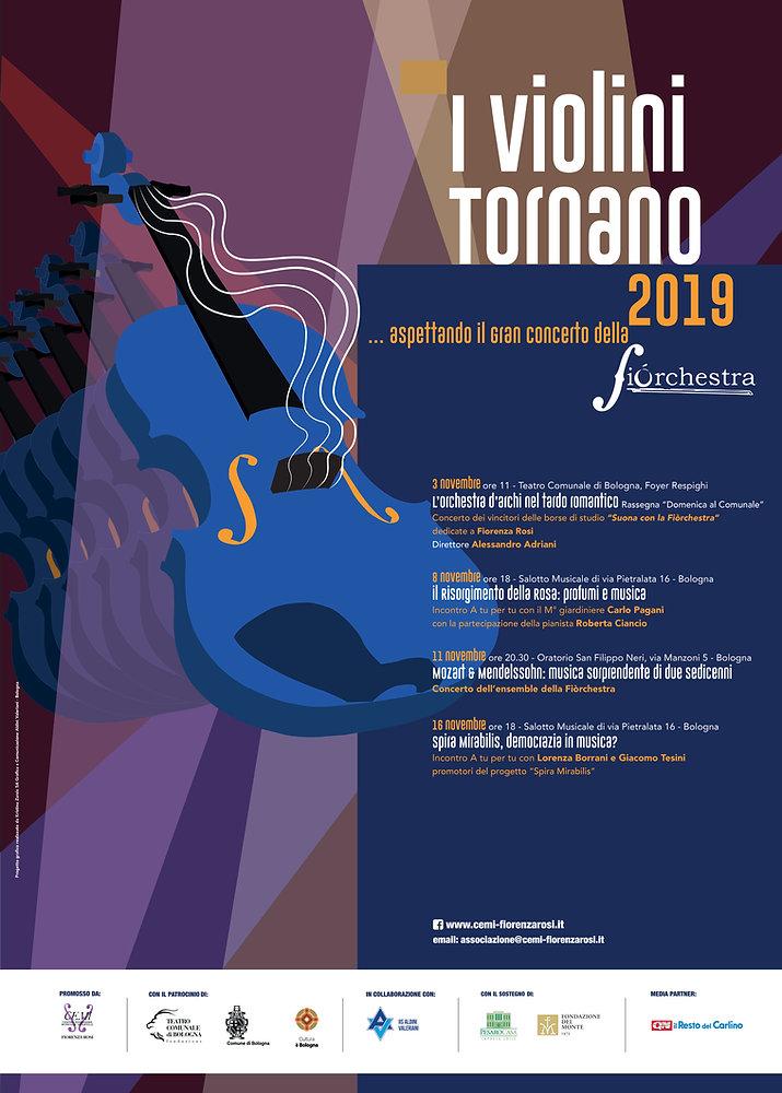 manifesto-I-Violini-tornano 2019-def.jpg