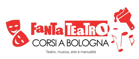 Compagnia Fantateatro
