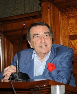 Eugenio Riccomini