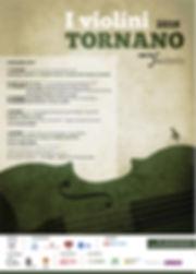 I_violini_700.jpg