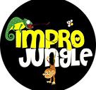 improJungle2c.png