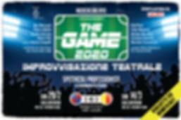 thegame2020-15x10_FEDE_828.jpg
