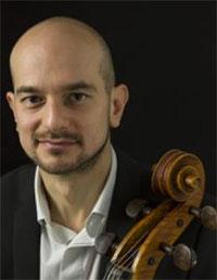 Augusto Gasbarri