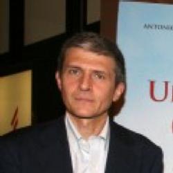 Andrea Maioli