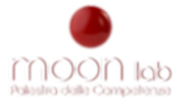 moonlab_logo2019_1.png