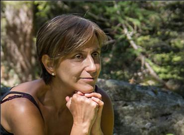 Sabrina Briščik