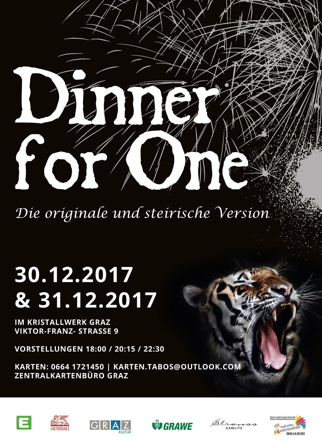 Tamara-dinner-Flyer-A6-print-1