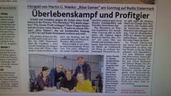 Böse_samen_Zeitung
