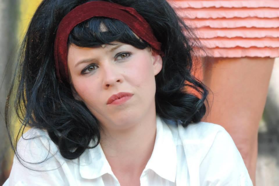 cc Karin Ortens