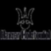 Logo_Holzteufel.png