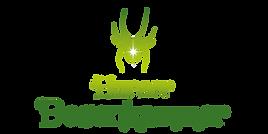 Besenkammer_Logo.png