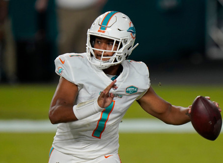 Waiver Wire Adds for Week 7