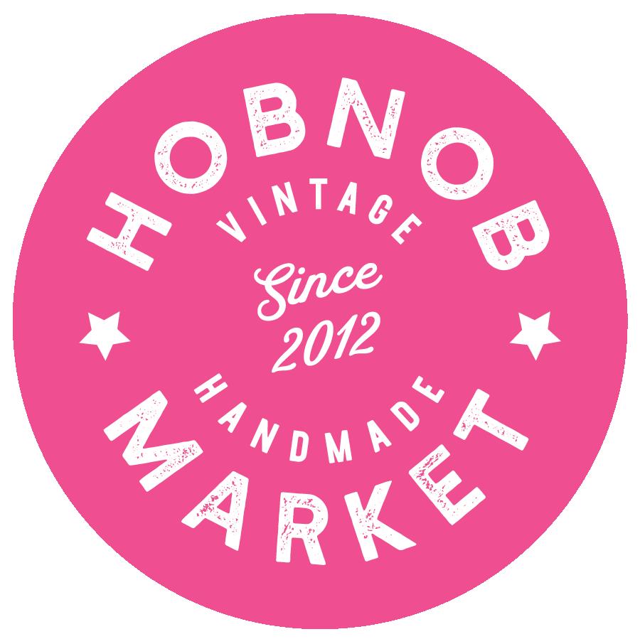 03/08 Hobnob Hoopla Booth Video